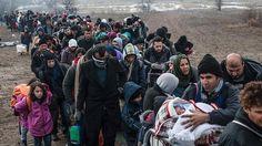 Refugiados - Buscar con Google