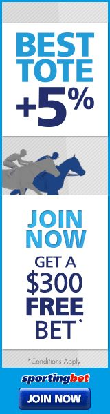 Learn all about online betting on our website.