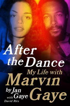 A riveting cautionary tale about the ecstasy and dangers of loving Marvin Gaye, a performer passionately pursued by all—and a searing memoir of drugs, sex, and old school R&B from the wife of legendary soul icon Marvin Gaye. After her seventeenth birthday in 1973, Janis Hunter met Marvin Gaye—the soulful prince of Motown with the seductive liquid voice whose chart-topping, socially conscious album What's Going On made him a superstar two years earlier. Despite a seventeen-year-age…