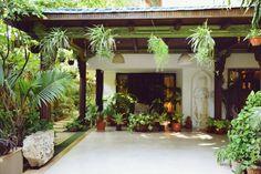 Location: Ahmedabad, India