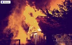 Over $1 Billion Worth of Ethereum Burned Since London Hard Fork