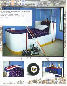 Hockey_Bed_Raffle_large.JPG 792×1,024 pixels