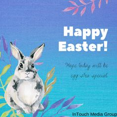 Celebrate this Easter with a heart filled with love and peace. Have a blessed and wonderful Easter and stay safe. Digital Marketing Strategist, Digital Marketing Services, Seo Agency, Stay Safe, Perth, Peace And Love, Blessed, Easter, Australia