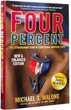 Four Percent: The Extraordinary Story of Exceptional American Youth Edition) Eagle Scout Ceremony, Scouts Of America, Corporate Social Responsibility, Fall Gifts, Percents, Facts, Scouting, Eagles, Youth