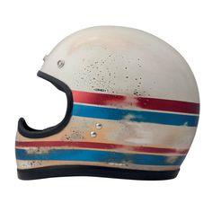 DMD_Helm_Racer_Carbon_Line