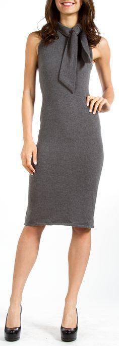 RALPH LAUREN DRESS @Michelle Coleman-HERS