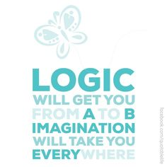 Good Quotation #quotes, #wisdom, #pinsland, https://itunes.apple.com/us/app/id508760385