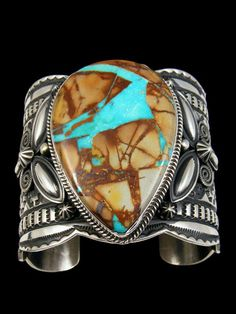 Bracelets Fine Native American Jewelry from Hopi, Navajo, Zuni, and More!