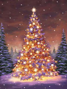 Immagini Natale Trackid Sp 006.900 Idee Su Cartoline Di Natale Nel 2021 Cartoline Di Natale Natale Cartoline