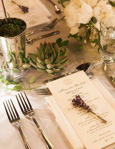 Bowery Hotel Wedding by Christian Oth Studio + Lyndsey Hamilton Events Mod Wedding, Hotel Wedding, Wedding Reception, Wedding Day, Reception Ideas, Reception Design, Wedding Tables, Green Wedding, Farm Wedding