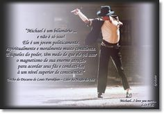 """""""Eu realmente não acho que este mundo estava pronto para o tipo de pessoa foi Michael.   Você sabe o que eu estou dizendo?  Ele era o amor. Isso é tudo o que conhecia.  Ele amava as crianças, porque as crianças são inocentes, elas não estão contaminadas, elas não julgam você, não querem nada de você. E é por isso que ele se sentiu confortável estando em torno das crianças. """"    Stephanie Mills"""