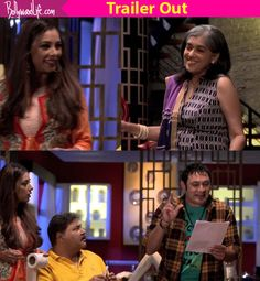 sarabhai vs sarabhai episode 13 youtube