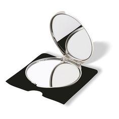 URID Merchandise -   Espelho de alumínio   1.08 http://uridmerchandise.com/loja/espelho-de-aluminio/ Visite produto em http://uridmerchandise.com/loja/espelho-de-aluminio/