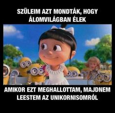 Jokes Quotes, Funny Quotes, Some Jokes, Text Memes, Disney Fun, Disney And Dreamworks, Funny Moments, Really Funny, Picture Quotes
