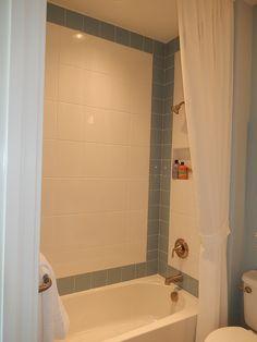 Bath #4