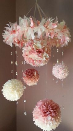 These decorative flowers are light and playful, they are the perfect inspiration piece for Remi's custom made dance costume designed by Priscilla Costa. Priscillacosta.com