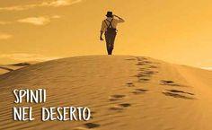 Spinti nel deserto Movies, Movie Posters, Films, Film Poster, Cinema, Movie, Film, Movie Quotes, Movie Theater