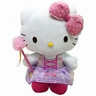 Image result for Extra Large Hello Kitty Plush