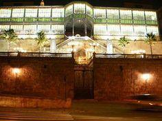 Museo Casa Lis, Salamanca España.