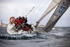 España: XIII Trofeo de Invierno. 3ª Jornada.