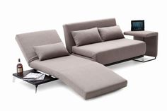 Unique Modern sofa Bed Queen Photographs best of sofa bed queen size elegant sofa furnitures sofa Best Sleeper Sofa, Best Sofa, Sleeper Sofas, Couch, Sectional Sofa, Sofa Beds, Sofa Design, Sofa Bed Office, Sofa Bed Queen