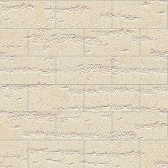 Textures Texture seamless | Venice travertine floor tile texture seamless 14712 | Textures - ARCHITECTURE - TILES INTERIOR - Marble tiles - Travertine | Sketchuptexture