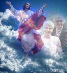 Roman Catholic Saints - Pilgrimages. Catholic Books: Divine Mercy, Female Saints, Catholic Martyrs.