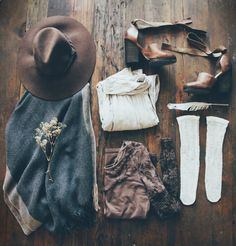 freepeople  Can you feel it? The chill in the air that says it's almost time for layers.