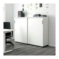 m bel einrichtungsideen f r dein zuhause schiebet r wei ikea und b ro eingerichtet. Black Bedroom Furniture Sets. Home Design Ideas