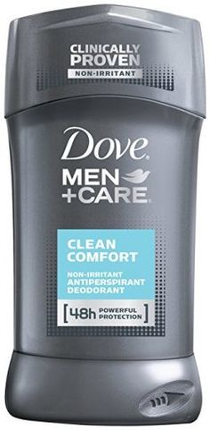 Find best price for Dove Men+Care Antiperspirant & Deodorant, Extra Fresh oz, Twin Pack Dove Men Care, Aqua, Grooming Kit, Beauty Shop, Body Care, Health And Beauty, Moisturizer, Skin Care, Things To Sell
