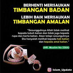 abi… Islamic Inspirational Quotes, Islamic Quotes, Islam Muslim, Self Reminder, Muslim Quotes, Muslim Couples, Quran Quotes, Hadith, Good Advice