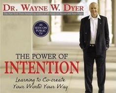 Title details for The Power of Intention by Dr. Wayne W. Dyer - Available Wayne Dyer Books, Meditation Quotes, Mindfulness Meditation, How To Manifest, Self Development, Professional Development, Personal Development, Inner Peace, Book Publishing