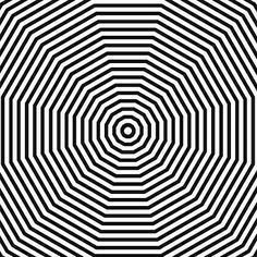 #marketingonline #marketingdigital #digitalmarketing #opticalillusion #efecto #effect #optico #socialmedia #bnw