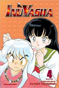 Buy Inuyasha, Vol. 4 (VIZBIG Edition) by Rumiko Takahashi at Mighty Ape NZ. Rumiko Takahashi's manga epic in its original format! Historical action and romance from one of Japan's most beloved creators! Miroku, Kagome Higurashi, Kirara, Manga Anime, Anime Art, Sengoku Period, Otaku, Kagome And Inuyasha, Inuyasha Memes