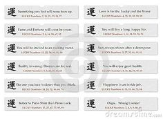 fortune teller sayings halloween wallsviews co fortune cookie fortunes