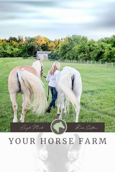 """Pour yourself a cup of coffee, pull up a chair and join me. I would like to invite and welcome you to our horse farm! My name is Debbie, the matriarch of our Disbrow family and company, RAMM. I am a daughter of the King, wife, mother, company owner and longtime equestrian. I truly look forward to sharing ideas and thoughts with you. As horse owners learn one from another, I look forward to meeting you and learning more about your thoughts at the farm. Laugh much & ride often!"" – Debbie Disbrow"