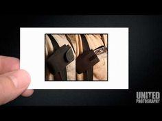 DIY DSLR Camera Guide To Pimp Your Strap