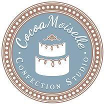 Castleknock in Dublin Wedding Cake Rustic, Wedding Cakes, Buttercream Cake, Dublin, Four Square, Cocoa, Decorative Plates, Home Decor, Homemade Home Decor