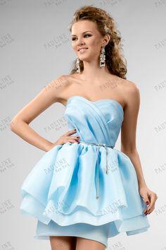 короткое платье с открытой спиной - Поиск в Google