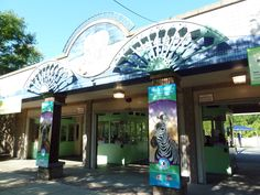 Roger Williams Zoo RI! family day this week! Hoping anyways! Hubby and I might make it a pool day we haven't decided yet!
