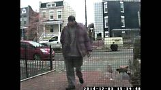 The Metropolitan Police Department seeks the public's assistance in identifying a person of interest in reference to a Theft II incident which occurred in the 900 block of 8th Street, NE, on Wednesday, December  3, 2014 at approximately 3:39 PM. The subject was captured by the home's surveillance camera.