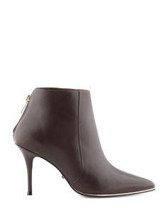 Boots - Lapinta