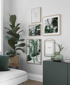 Room 2 Room Decor The Ultimate Spring 2018 Colour Palette - Jessica Elizabeth.Room 2 Room Decor The Ultimate Spring 2018 Colour Palette - Jessica Elizabeth Inspiration Wand, Decoration Inspiration, Living Room Inspiration, Picture Wall Living Room, Living Room Pictures, Picture Walls, Picture Collages, Living Room Designs, Living Room Decor