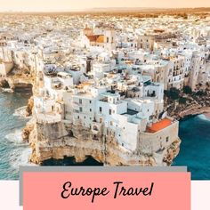 All my favourite western and central European travel articles, essential guides for seeing all of this continent. Budget tarvel tips and hacks, photos to get you excited and more. Travel Jobs, Living Under A Rock, Ski Holidays, Volunteer Abroad, Seaside Towns, Weekends Away, Turquoise Water, Central Europe, Travel Articles