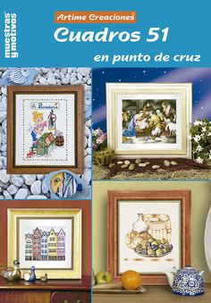 Projects To Try, Frame, Home Decor, Books, Cross Stitch Pictures, Crochet Throw Pattern, The Creation, Dots, Needlepoint