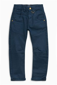 Workwear Trousers (3-16yrs)