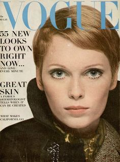 mia farrow - Google Search