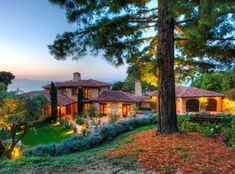 86,968 single family homes for sale in California. View pictures of homes, review sales history, and use our detailed filters to find the perfect place.