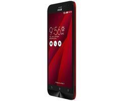 """Asus Zenfone 2 Laser (ZE500KL) für 105€ -  5"""" Smartphone mit Dual-Sim, 2GB RAM und Android 6"""