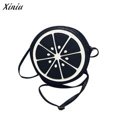 $7.07 (Buy here: https://alitems.com/g/1e8d114494ebda23ff8b16525dc3e8/?i=5&ulp=https%3A%2F%2Fwww.aliexpress.com%2Fitem%2FXiniu-Bags-Handbags-Women-Small-Fish-Watermelon-Pattern-Cicular-Crossbody-Bags-For-Women-Bolso-Mujer-1220%2F32782736074.html ) Xiniu Bags Handbags Women Small Fish Watermelon Pattern Cicular Crossbody Bags For Women Bolso Mujer #1220 for just $7.07